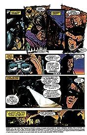Ninjak (1994-1995) #4