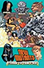 click for super-sized previews of Young X-Men #2