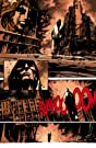 click for super-sized previews of DMZ #58