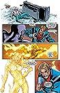 Young X-Men #5