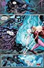 click for super-sized previews of Dark Avengers #181