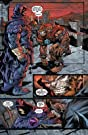 click for super-sized previews of He-Man and the Masters of the Universe #2