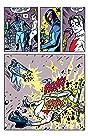 The Atomics #9