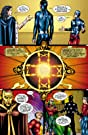 click for super-sized previews of JSA (1999-2006) #13