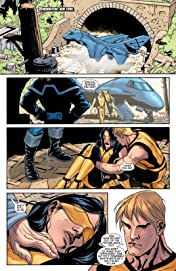 Young X-Men #3