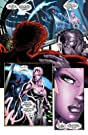 click for super-sized previews of The Ravagers (2012-2013) #0