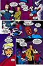 click for super-sized previews of Superboy (1994-2002) #27