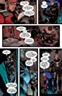 click for super-sized previews of Secret Avengers (2010-2012) #31