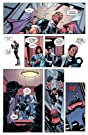 click for super-sized previews of Irredeemable Ant-Man #5