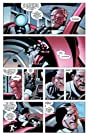 click for super-sized previews of Irredeemable Ant-Man #6