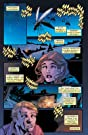 click for super-sized previews of Chaos War: Thor #2 (of 2)