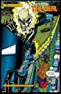 click for super-sized previews of Ghost Rider (1990-1998) #19