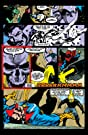 click for super-sized previews of Ghost Rider (1990-1998) #12