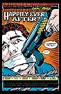 Ghost Rider (1990-1998) #14