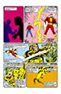 click for super-sized previews of Legends (1986-1987) #2