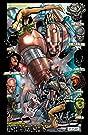 Young X-Men #11