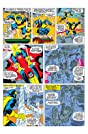 click for super-sized previews of Uncanny X-Men (1963-2011) #31