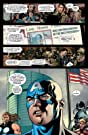 click for super-sized previews of Ultimate Comics Ultimates #16