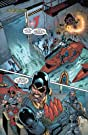 Danger Girl/G.I. Joe #3 (of 4)