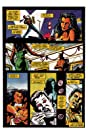 click for super-sized previews of Shadowman (1992-1995) #0