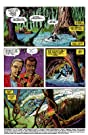 click for super-sized previews of Shadowman (1992-1995) #6