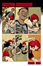 click for super-sized previews of Batwoman (2011-2015) #0