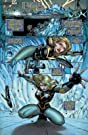 click for super-sized previews of Birds of Prey (2011-2014) #0