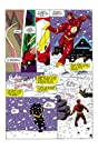 click for super-sized previews of The Flash (1987-2009) #57