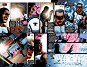 DC Universe Presents (2011-2013) #0