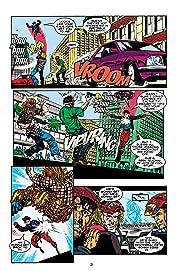 Superboy (1994-2002) #29