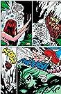 Superboy (1994-2002) #28