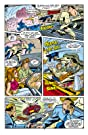 Superman Adventures (1996-2002) #37