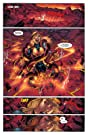 click for super-sized previews of X-Men: Hellbound #3 (of 3)