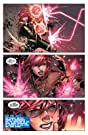 click for super-sized previews of AVX: VS. #6