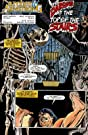click for super-sized previews of Archer & Armstrong (1992-1994) #22