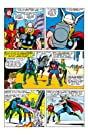 click for super-sized previews of Avengers (1963-1996) #16