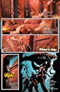 click for super-sized previews of Minimum Carnage: Alpha #1