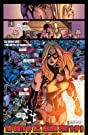 Ms. Marvel (2006-2010) #36