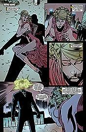 Ms. Marvel (2006-2010) #37