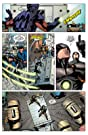 click for super-sized previews of Ms. Marvel (2006-2010) #38