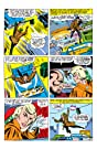 click for super-sized previews of Avengers (1963-1996) #15