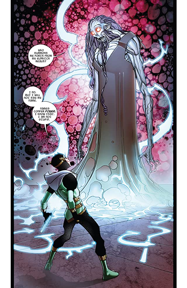 click for super-sized previews of Journey Into Mystery #626.1