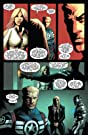 click for super-sized previews of Secret Avengers (2010-2012) #17