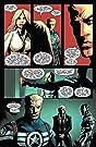 click for super-sized previews of Secret Avengers (2010-2012) #17