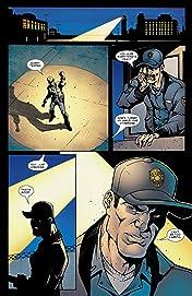 Friendly Neighborhood Spider-Man (2005-2007) #17