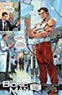 The Bionic Man #13