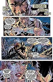 All-Star Batman and Robin, the Boy Wonder #2