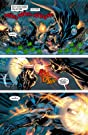 click for super-sized previews of All Star Batman and Robin, The Boy Wonder #7