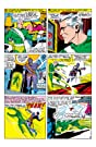 click for super-sized previews of Avengers (1963-1996) #19