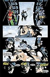 Batman: Gotham Knights #49